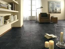 Ceramic Tile Living Room Wall best floor tiles for living room