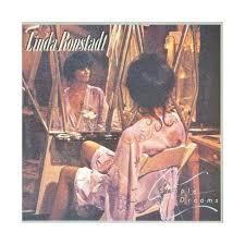 <b>Linda Ronstadt</b> - <b>Simple</b> Dreams (40th Anniversary Edition) (CD ...