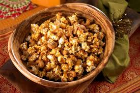 Growing Popcorn Gourmet Popcorn Is A Growing Snack Trend Houstonchronicle Com