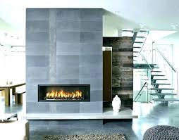 tile around fireplace pictures fireplace surround ideas fireplace design ideas with tile fireplace surround ideas with tile tile around fireplace tile