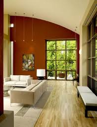 Small Picture 73 best Accent Walls images on Pinterest Home Architecture and