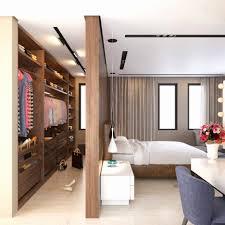 Warme Wohnzimmer Farben Best Schlafzimmer Einrichten Farben Einmalig