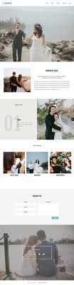 Showit 5 Designs Free Professional Photography Website Designs With Showit 5