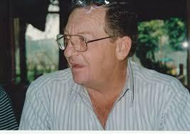 Douglas Byron Howell Obituary - Visitation & Funeral Information
