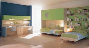 blue and green bedroom. Blue And Green Bedroom