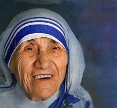 best mother teresa essay ideas mother teresa are you an optimist a pessimist or a realist