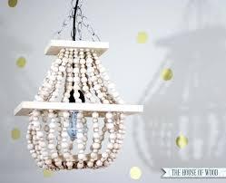 diy beaded chandelier beaded chandelier tutorial beaded chandelier tutorial making beaded chandelier earrings diy