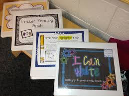 5 Senses Literacy   Writing Activities   Center PreK 1 Packet as well Parts of a Story Free Printable Worksheet   Worksheets together with Best 25  Writing center kindergarten ideas on Pinterest also  also Best 25  Writing centers ideas on Pinterest   Literacy shed likewise  together with  additionally  as well  moreover Best 25  Writing center kindergarten ideas on Pinterest further Perfectly  Hatched  Writing Activities for Easter. on kindergarten writing center worksheets