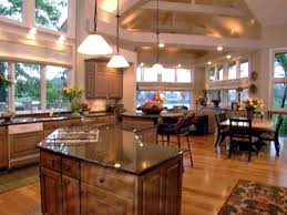 Kitchen Designs Choose Kitchen Layouts Remodeling Materials HGTV Gorgeous Design Of Kitchens Remodelling