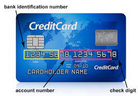 All number of credit card free generated from this website are completely random & have no real value. Mobilefish Com Online Credit Card Number Generator