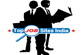 Good Sites To Look For Jobs What Are The Best Jobs Sites To Look And Apply For A Job In