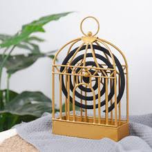 Buy golden <b>incense</b> and get free shipping on AliExpress.com