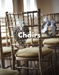 blacks furniture. black event furniture table and chair hire for weddings parties events blacks