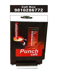 Vending Machine Soup Stunning Buy PUNCHLINE VENDING MACHINES Stainless Steel 48 Lane Vending