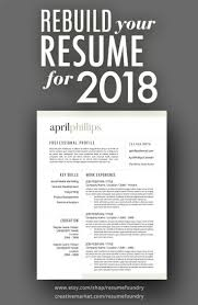 produce resumes resumes are one of the most important documents you will ever