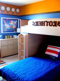 playroom office. Gallery Of Kids Room Designing A Shared Space For Ideas Playroom In With Office