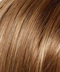 Light Brown Hair Color Chart Thewigs Com Revlon Color