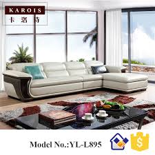 cheap moroccan furniture. moroccan cheap leather bobs furniture living room sofa setsarmchairmeubles de maison