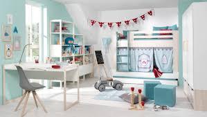 Kinderzimmer Fur Madchen Angebote Auf Waterige