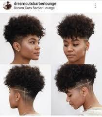 Coupe De Cheveux Pour Femme Black Coiffure De Mariage Pour
