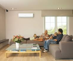 ductless ac and heat. Fine And Ductlessairconditioner And Ductless Ac Heat M