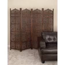 Ravishing living room furniture arrangement ideas simple Studio Panel Room Divider Wayfair Room Dividers Youll Love Wayfair