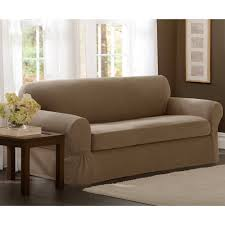 Living Room With Sectional Sofa Furniture Renew Your Living Space With Fresh Sectional Walmart