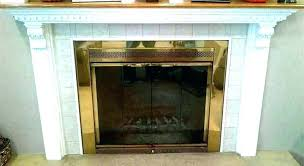fireplace vent cover gas fireplace outside vent cover fireplace outdoor vent cover gas fireplace exterior vent