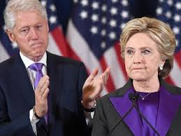 Image result for pics of the clintons