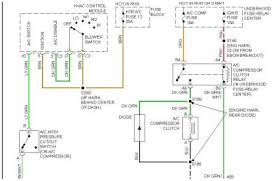 2009 chevy ac diagram wiring diagram services \u2022 2008 Chevy Aveo Engine Diagram at 2010 Chevrolet Aveo Air Conditioning Wiring Diagram