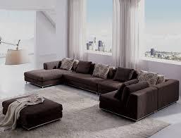bedroom furniture shops. General Living Room Ideas Store Furniture Bedroom Stores Drawing Catalogue Buy Shops