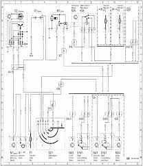 mercedes sprinter wiring diagram wiring diagram mercedes benz sprinter wiring diagram image about