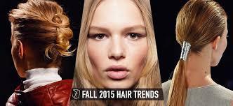 haircut trends fall 2015. fall winter 2015 hair trends hairstyles haircut
