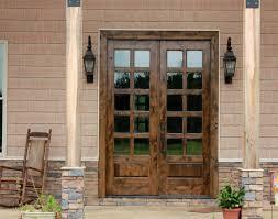 front french doorsdoor  Stunning French Exterior Doors Best Double French Doors