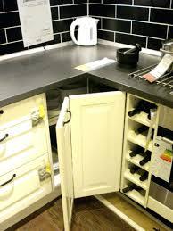 61 Great Wonderful Kitchen Cabinet Lazy Susan Insert Parts ...