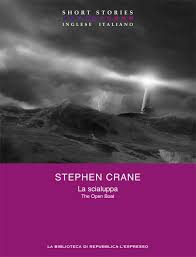 the open boat essay the red badge of courage by stephen crane cg fewston red badge of courage essay · stephen crane the open boat