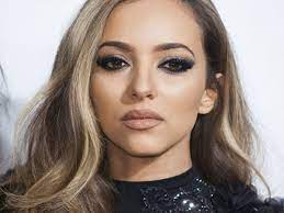 Jade Thirlwall Bio, Age, Height, Career ...