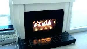 fireplace insert doors beautiful fireplace glass doors