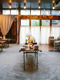 Nyc Private Dining Rooms Mesmerizing Event Space NYC Birthday Venues Places To Throw A Party