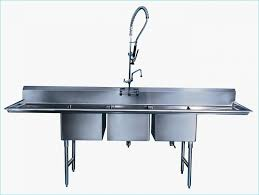 large size of sink faucet luxury 3 compartment sink drain assembly about remodel wonderful