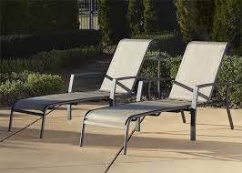 metal chaise lounge chairs. Amazon.com: Cosco Outdoor Chaise Lounge Chair, Adjustable, 2 Pack, Dark Brown: Garden \u0026 Metal Chairs U