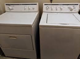 kitchenaid washer and dryer. Kitchen Aid Washer Home Design Ideas And Pictures Kitchenaid Dryer R