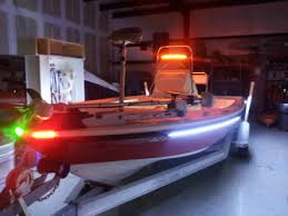 exterior led lights for boats. our new \ exterior led lights for boats