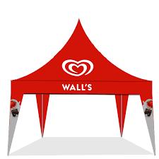 Hasil gambar untuk tenda event