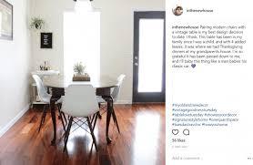 8 Instagram Hashtags To Spark Inspiration - Lela Burris