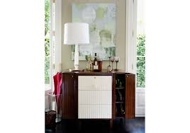 Barbara Barry Cabinet Furniture Barbara Barry