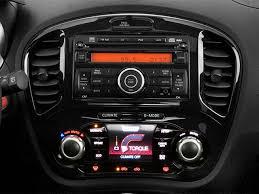 nissan juke 2014 interior. Fine Juke 2014 Nissan Juke NISMO In Winona MN WI  Dahl Auto Intended Interior 1