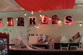 halloween office decoration theme. Office 42 Halloween Decorating Ideas Themes Decoration Theme 6