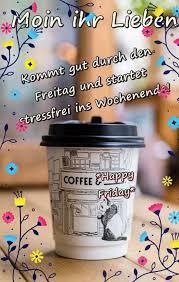 Guten Morgen Sprüche Mit Kaffee Schönes Bilder Gb Bilder Whatsapp