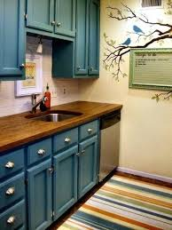 Full Image for Teal Kitchen Cabinets For Sale Best 20 Teal Kitchen Cabinets  Ideas On Pinterest